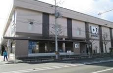 ケーヨーデイツー嵯峨店