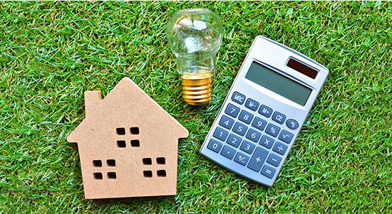 低炭素住宅仕様