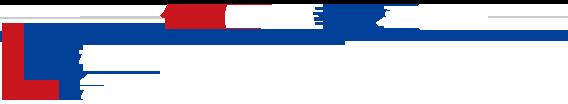 株式会社エルハウジング