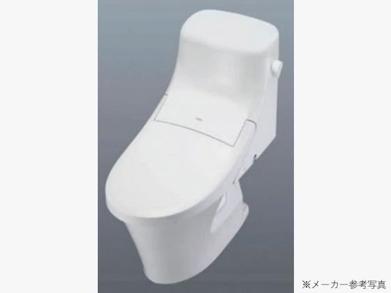 【LIXIL】シャワートイレ フチレス「ベーシア」
