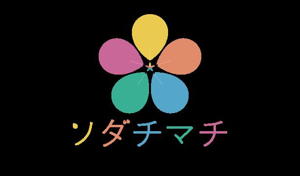セントフローレンスタウン亀岡駅北 ソダチマチプロジェクト