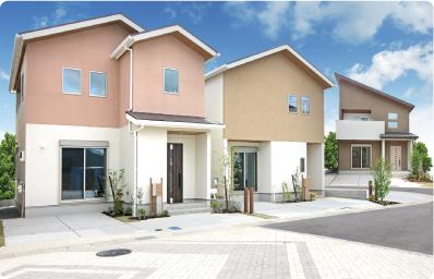 亀岡市 ソダチマチ 現地写真